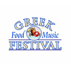 Things to do in Spring Hill, FL for Kids: Greek Festival , Hernando County Fairgrounds