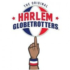 Things to do in Tulsa South, OK for Kids: Harlem Globetrotters, BOK Center