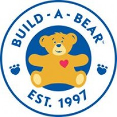 Build-A-Bear Workshop Party