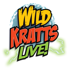 Spring Hill, FL Events for Kids: Wild Kratts Live