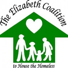 Serving the immediate needs of the homeless