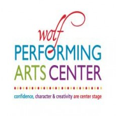 Act it Out at Performing Arts Camp!