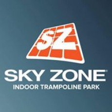 Columbia, MO Events: Toddler Time at Sky Zone