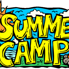 Summer Camp Registration