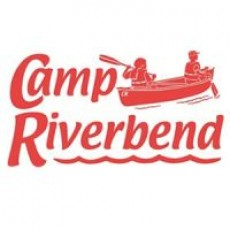 Camp Riverbend - Where the Fun Never Ends!