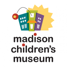 Madtown Makers Camp