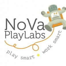 NoVa PlayLabs Camps