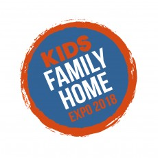 2018 Kids, Family & Home Expo