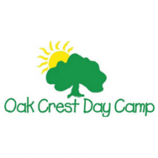 Open House at Oak Crest Day Camp