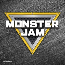 Things to do in Austin West, TX for Kids: Monster Jam, Frank Erwin Center