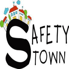 Safety Town Camp