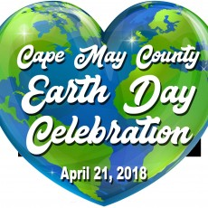 Cape May County Earth Day Celebration