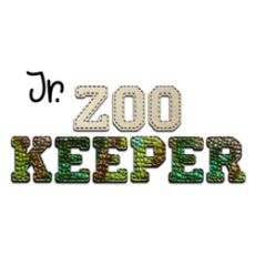 Things to do in Cape May County, NJ: Jr. Zookeepers (Ages 10+)