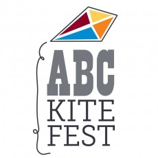Things to do in Austin West, TX: ABC Kite Fest