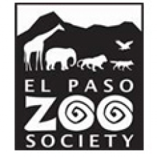 Things to do in El Paso East, TX for Kids: May the Fourth Be with Zoo, El Paso Zoo