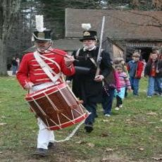 Things to do in Worcester, MA: Patriots' Day