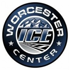 Worcester, MA Events: Public Ice Skate