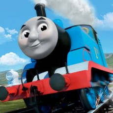 Things to do in Austin West, TX: Day Out With Thomas 2019
