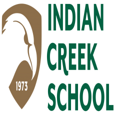 Indian Creek School Academic & Enrichment Day Camps