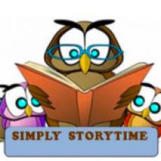 Red Bank, NJ Events: Simply Storytime - Middletown