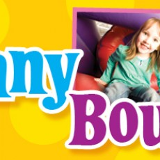 Things to do in Eastern Main Line, PA: Toddler Bunny Bounce