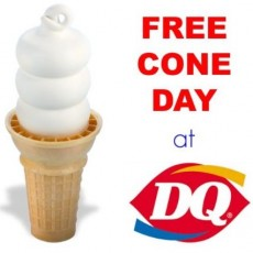 Things to do in Spring Hill, FL: Free Cone Day