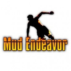 Spring Hill, FL Events for Kids: Mud Endeavor 10