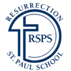 RSPS Open House
