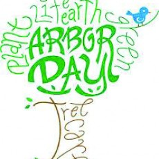 Palm Coast-St. Augustine, FL Events for Kids: Arbor Day Event