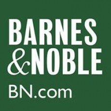 Things to do in Venice-El Segundo, CA for Kids: Saturday Storytime at B&N, Barnes & Noble - Marina Del Rey