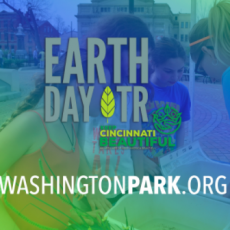 Earth Day OTR