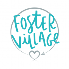 Providing support to local foster families.