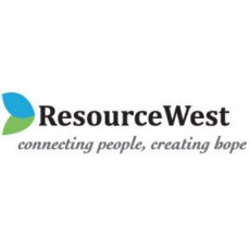 Connects people in need to resources