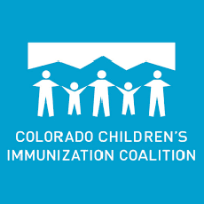 Provides Free/Low-cost Vaccines To Needy