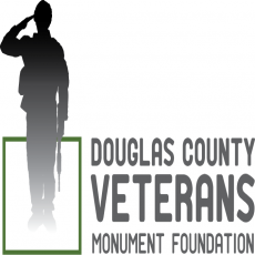 Special grants for local Veterans up to $1000