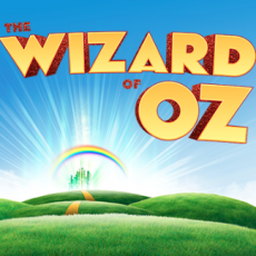 Red Bank, NJ Events for Kids: The Wizard of Oz