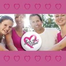Things to do in Folsom-EDH, CA for Kids: 5th Annual Love my Mom 5K, Folsom Parks and Recreation