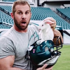 Things to do in Cape May County, NJ: An Evening With Jon Dorenbos - Magic, Comedy & Football