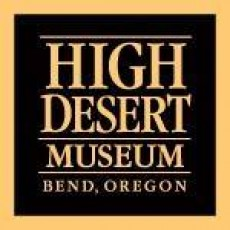 Things to do in Bend, OR for Kids: Museum and Me, The High Desert Museum