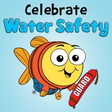 FREE - Water Safety Day