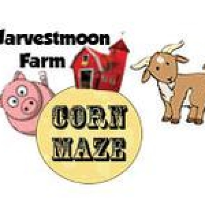 Harvestmoon Farm