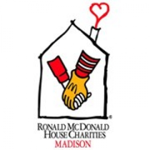 Ronald McDonald House Charities of Madison: Save Pull Tabs