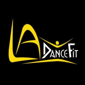 LA Dance Fit Studio