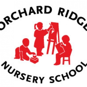 Orchard Ridge Nursery School