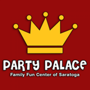 Party Palace of Saratoga