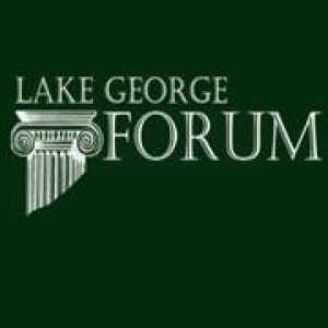 Lake George Forum