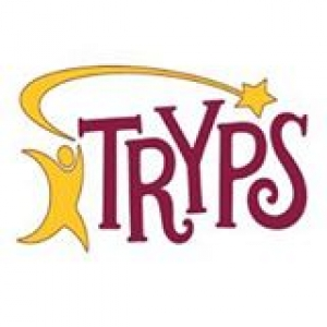 TRYPS Children's Theater