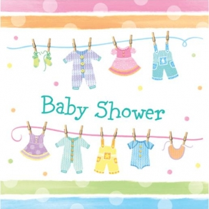 Spring Hill, FL Events for Kids: World's Greatest Baby Shower!