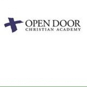 Open Door Christian Academy