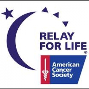 Relay For Life of Kenilworth